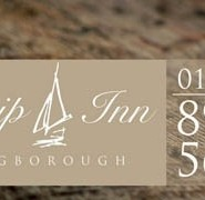 Ship Inn Ugborough Restaurant & Bar