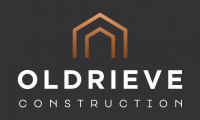 Oldrieve Construction Ltd