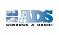 ADS Windows Doors & Conservatories