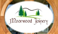 Moorwood Joinery