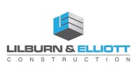 Lilburn and Elliott Construction
