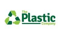 the plastic company