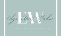 Edge West Studio
