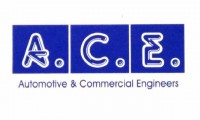 ACE Engineering
