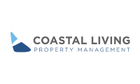 Coastal Living Property Management
