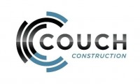 Couch Construction