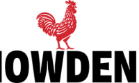 Howdens - Kingsbridge