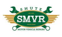 Shute Motor Vehicle Repairs