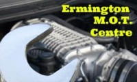 Ermington MOT Centre and Garage