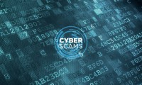 Defeating cyber criminals