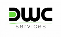 DWC Services - Computer and EPOS  Sales and Repairs - Kingsbridge