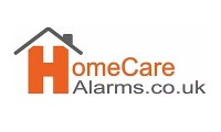 Homecare Alarms