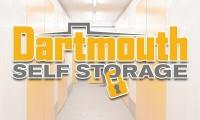 Dartmouth Self Storage