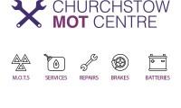 Churchstow MOT Centre