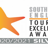 Seven South Hams businesses win South West Tourism Awards