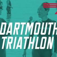 Dartmouth Triathlon & Junior Aquathlon
