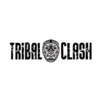 Tribal Clash