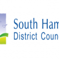 SHDC urges people to use outside recreation spaces