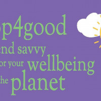 SHDC involved in initiative to fight climate change and improve wellbeing