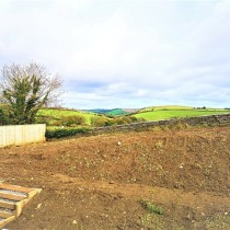 Plot 5 Culver Rise - Kingsbridge
