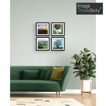 ImageThreeSixty launches Etsy shop so you can own a stunning piece of the South Hams