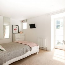 Redford House - Kingsbridge