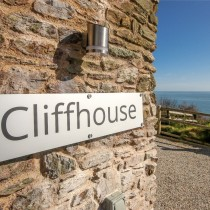 Start View Cliffhouse - South Hallsands