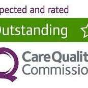 Outstanding home care service from Plymouth to Torquay