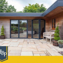 Family business can supply all your windows and doors, with a friendly, no-pressure service