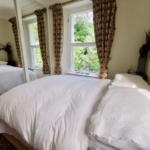 Mulberry Cottage - Colmer Estate - Modbury