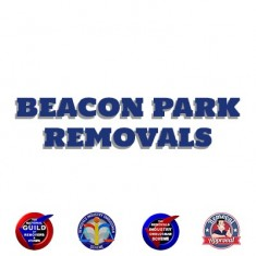 Beacon Park Removals and Storage - Dartington