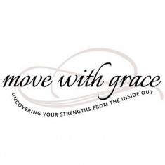 Move with Grace - Pilates - Ashprington