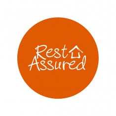 Rest Assured Property Management