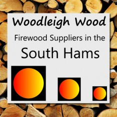 Woodleigh Wood - Quality Firewood Suppliers
