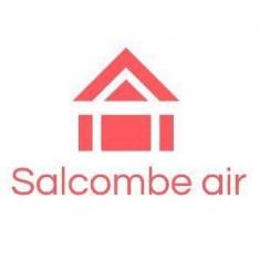 Salcombe Air - AirBnB Management