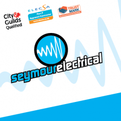 Seymour Electrical