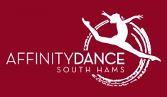 Affinity Dance South Hams - Dance School - Kingsbridge -Dartmouth - Stoke Fleming