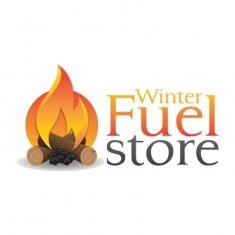 Winter Fuel Store