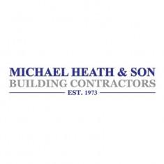 Michael Heath and Son Building Contractors