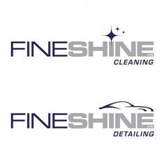 Fine Shine Ltd - Cleaning and Valeting Kingsbridge