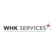 WHK services