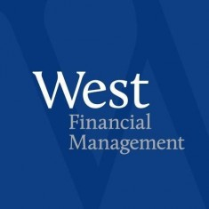 West Financial Management Co. Ltd