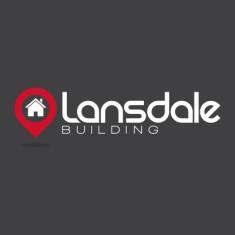 Lansdale Building