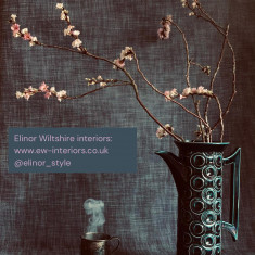 Elinor Wiltshire Interiors