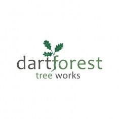 Dartforest Tree Works