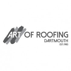 Art of Roofing - Dartmouth