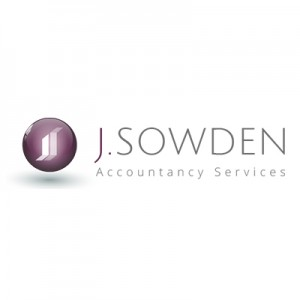 J Sowden Accountancy Services