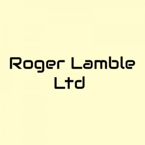 Roger Lamble Ltd