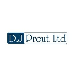 Review For D J Prout Ltd Plumbing And Heating Engineers
