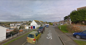 Double yellow lines plan in Kingsbridge put on hold